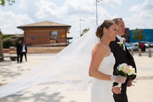 Photographe mariage toulouse orangerie de rochemontes 90
