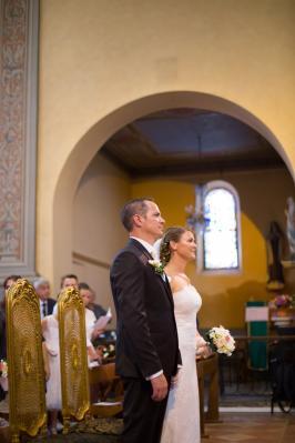 Photographe mariage toulouse orangerie de rochemontes 93
