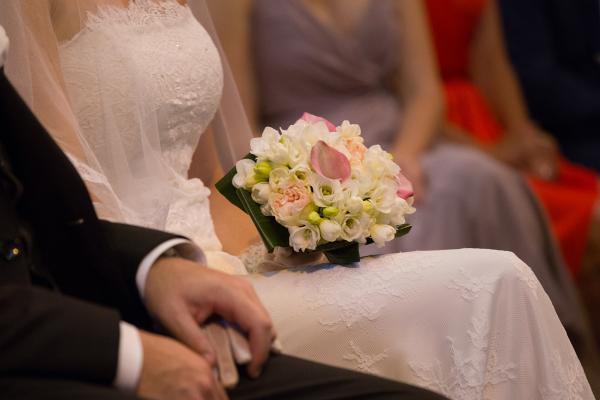 Photographe mariage toulouse orangerie de rochemontes 94
