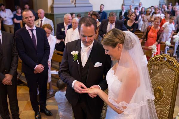 Photographe mariage toulouse orangerie de rochemontes 95