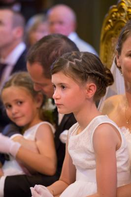 Photographe mariage toulouse orangerie de rochemontes 96