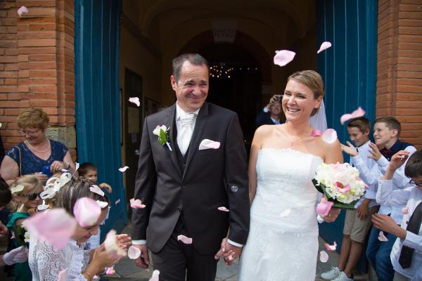 Photographe mariage toulouse orangerie de rochemontes 97