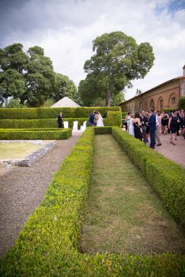 Photographe mariage toulouse orangerie de rochemontes 99