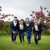 Photographe toulouse mariage 12