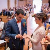 Photographe toulouse mariage 2