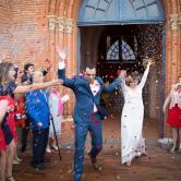 Photographe toulouse mariage 6