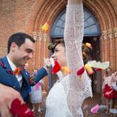 Photographe toulouse mariage 7