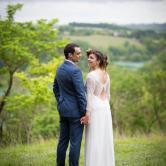 Photographe toulouse mariage 8