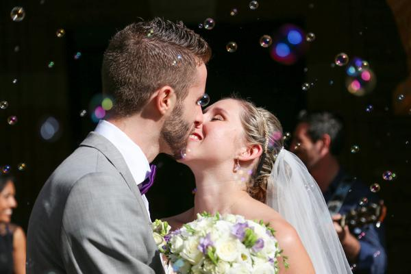 Photos mariage sud ouest 26