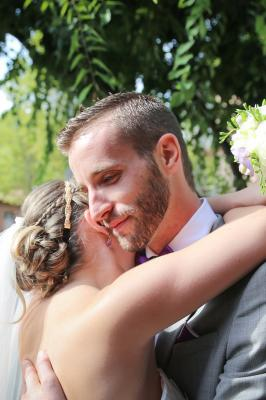 Photos mariage sud ouest 27