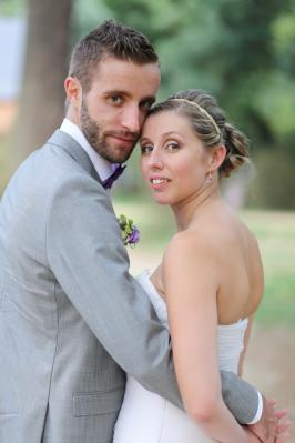 Photos mariage sud ouest 36