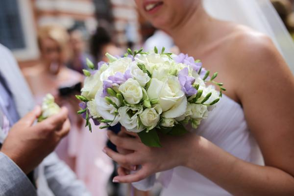 Photos mariage sud ouest 7