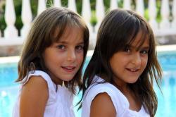 photos-portrait-enfant.jpg