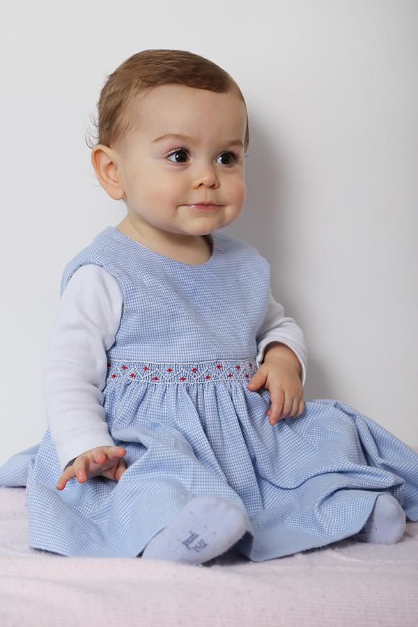 Portrait Photo Toulouse   bébé, enfant et adultes 23616adaad8