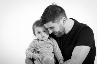Seance photo famille et bebe 1