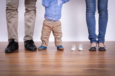Seance photo famille et bebe 27