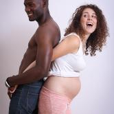 Se ance photo femme enceinte toulouse 10