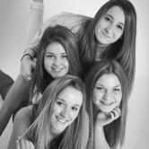 Shooting photo amis toulouse 10