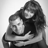 Shooting photo couple toulouse 4