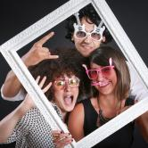 Shooting photo famille toulouse 16