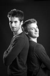 Shooting photo famille toulouse 21