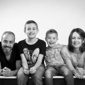 Shooting photo famille toulouse 25