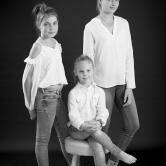 Shooting photo famille toulouse 27