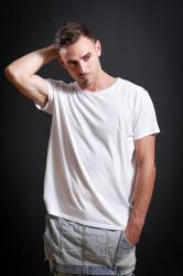Shooting photo homme toulouse 1