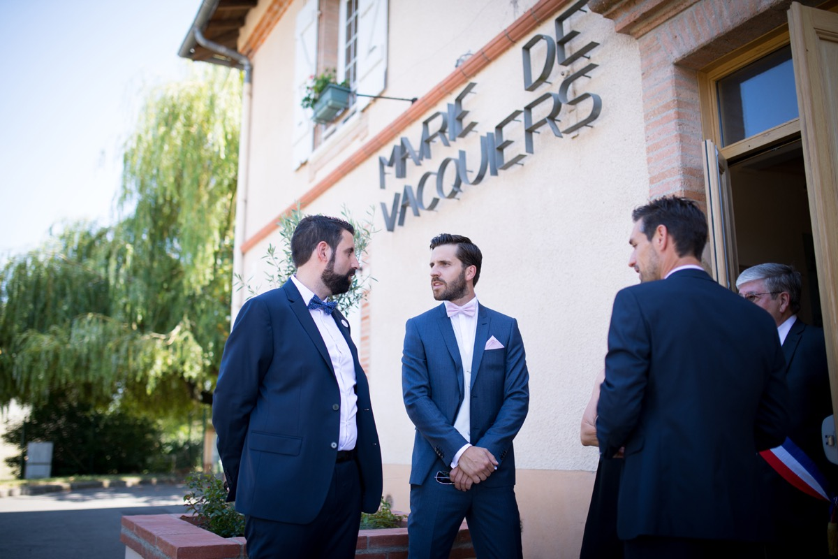 Photos Mariage Toulouse Sud Ouest-1