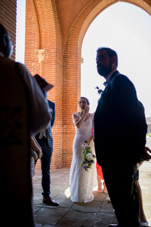 Photos Mariage Toulouse Sud Ouest-10