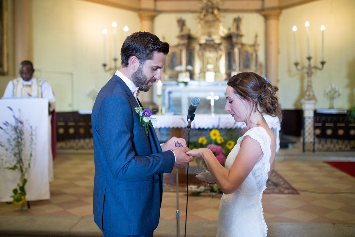 Photos Mariage Toulouse Sud Ouest-13