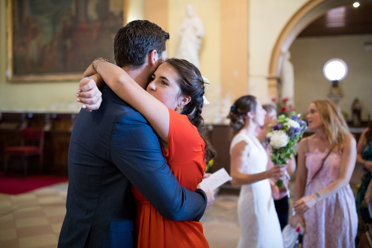 Photos Mariage Toulouse Sud Ouest-15