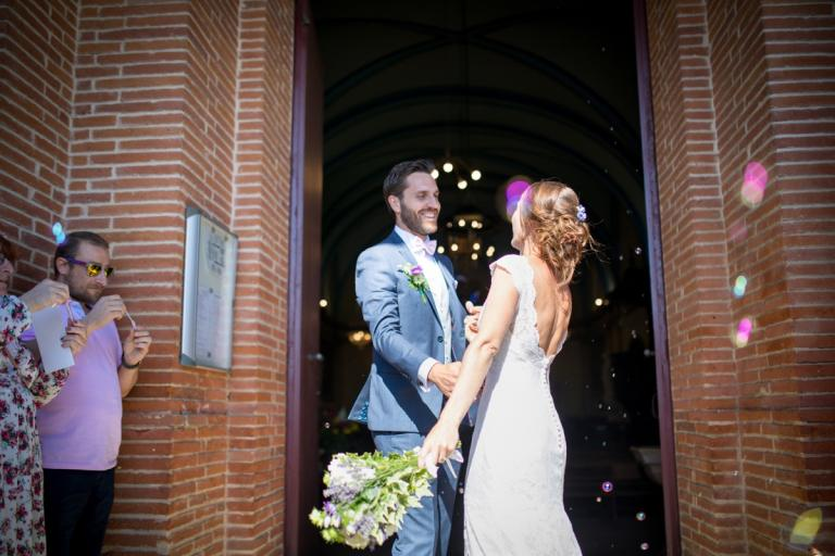 Photos Mariage Toulouse Sud Ouest-17