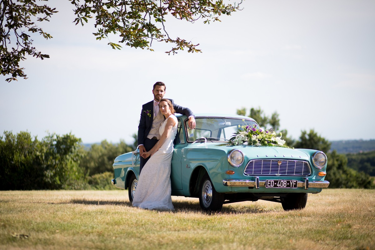 Photos Mariage Toulouse Sud Ouest-22