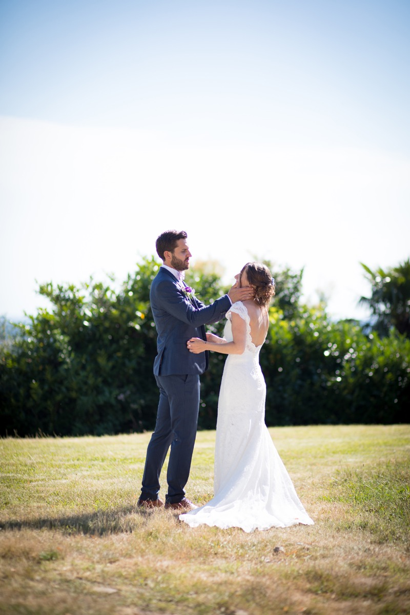 Photos Mariage Toulouse Sud Ouest-26
