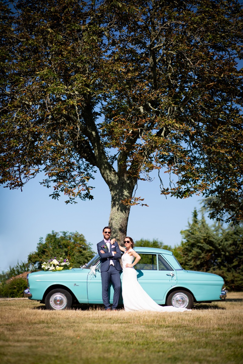 Photos Mariage Toulouse Sud Ouest-27