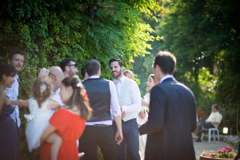 Photos Mariage Toulouse Sud Ouest-29
