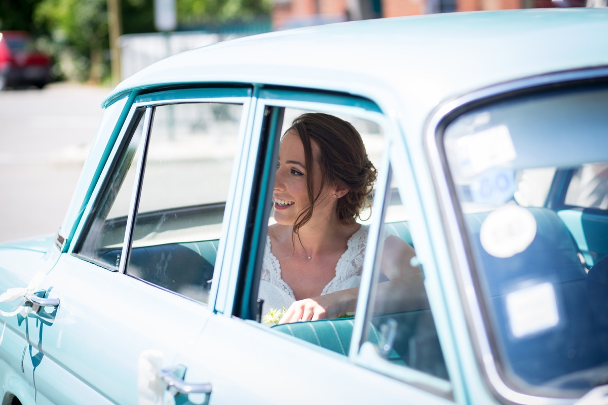 Photos Mariage Toulouse Sud Ouest-3