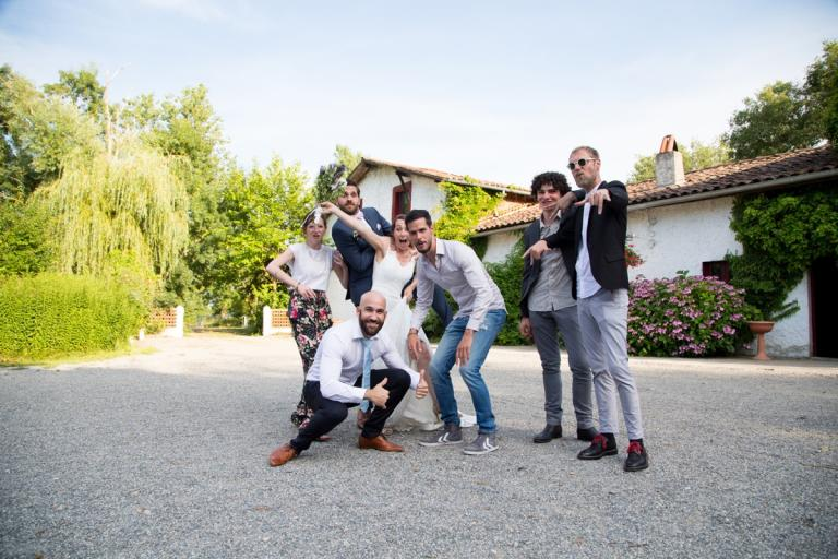 Photos Mariage Toulouse Sud Ouest-31