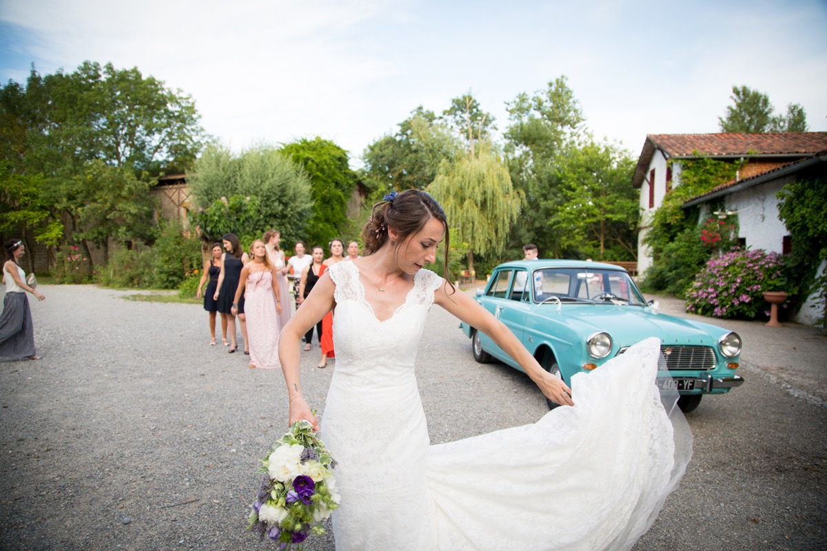 Photos Mariage Toulouse Sud Ouest-36