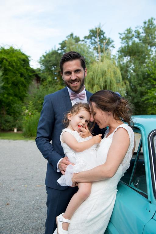 Photos Mariage Toulouse Sud Ouest-37