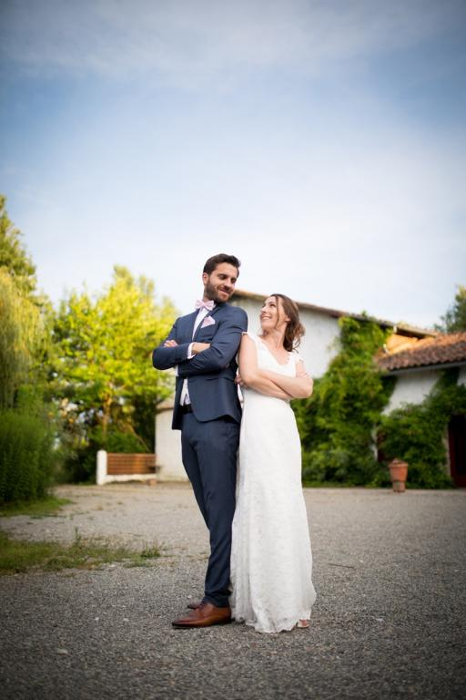 Photos Mariage Toulouse Sud Ouest-39