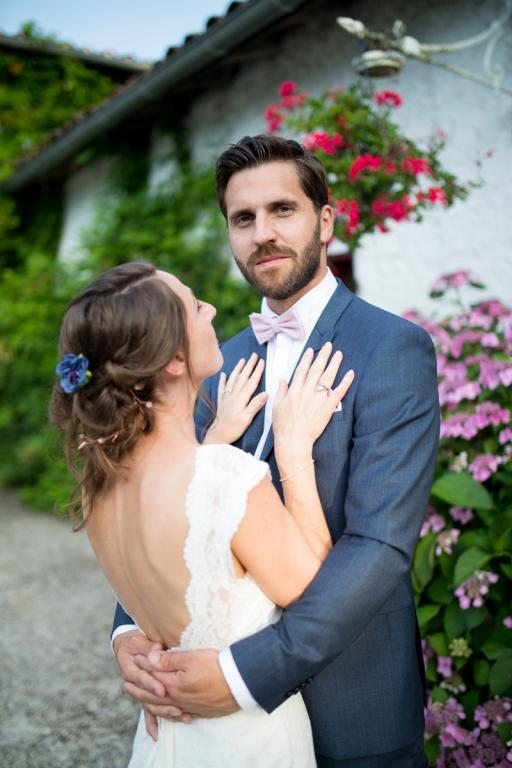 Photos Mariage Toulouse Sud Ouest-40