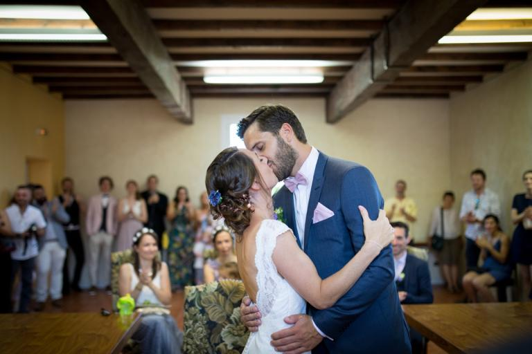 Photos Mariage Toulouse Sud Ouest-6