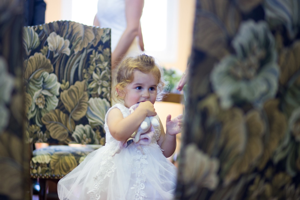 Photos Mariage Toulouse Sud Ouest-8
