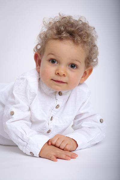 seance-photo-enfant-studio