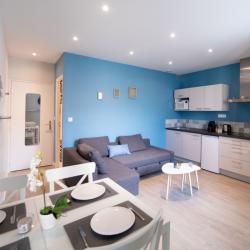 Photographe immobilier toulouse 23