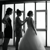 Photographe mariage toulouse sud ouest 4