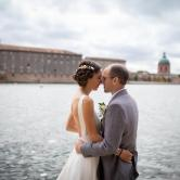 Photographe mariage toulouse sud ouest 44